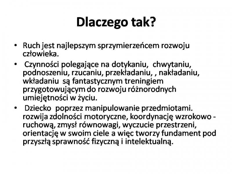 Strona Www Przedszkola Miejskiego Nr 4 W Toruniu